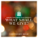 Free Mormon Tabernacle Christmas Songs