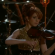 LDS Artist Lindsey Stirling Showcased at Billboard Music Awards