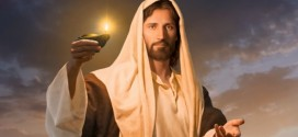 LDS Daily Dose – May 24, 2015