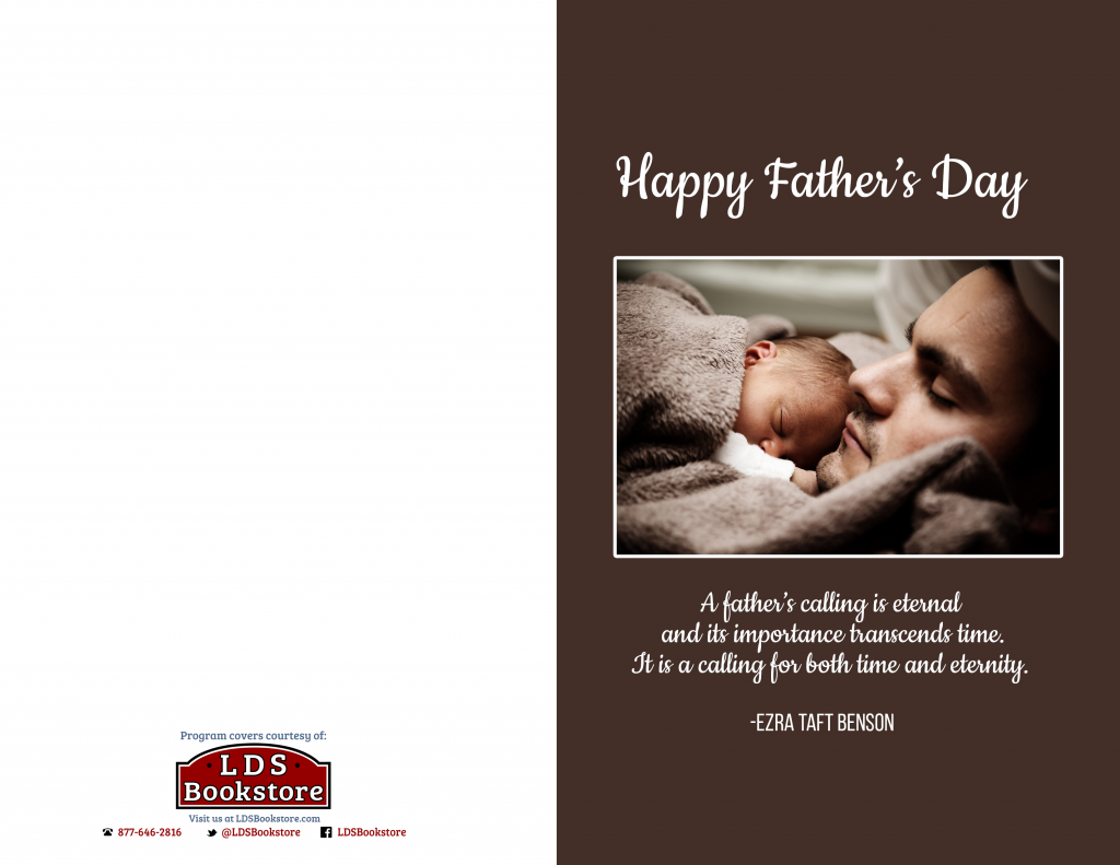 The Top 10 Gifts for Dad This Father's Day | LDS Daily