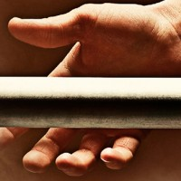 Holding to the Iron Rod - FHE Lesson
