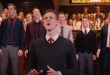 "BYU Vocal Point Releases Original Christmas Carol, ""One Single Bell"""