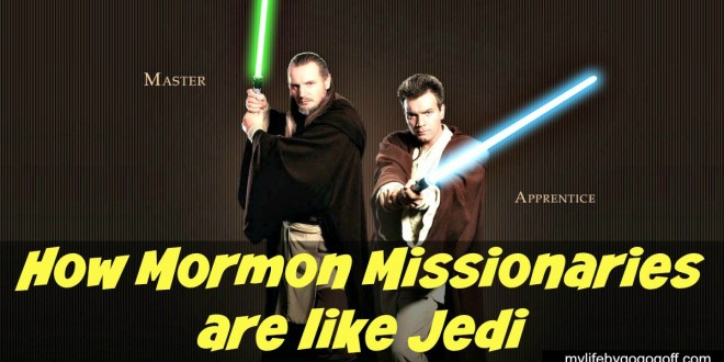 How-Mormon-Missionaries-are-like-Jedi