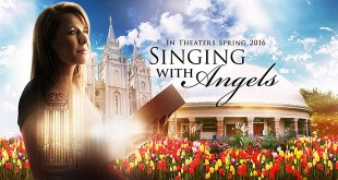 "Watch the Trailer for MOTAB's ""Singing with Angels"" Here!"