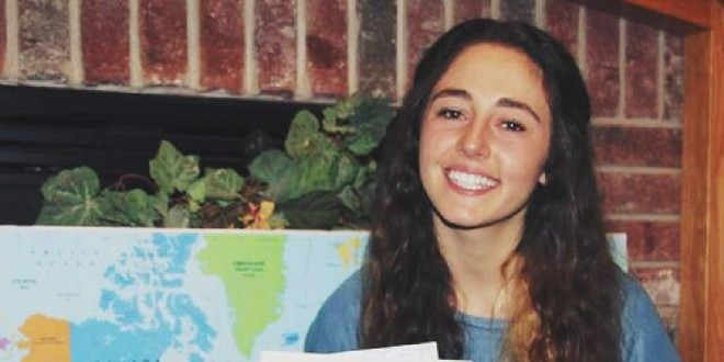 Sister Missionary Killed in Pennsylvania Car Accident