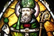 How Mormons Can Relate to Saint Patrick of Ireland