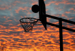Why I Believe Heavenly Father Loves Basketball