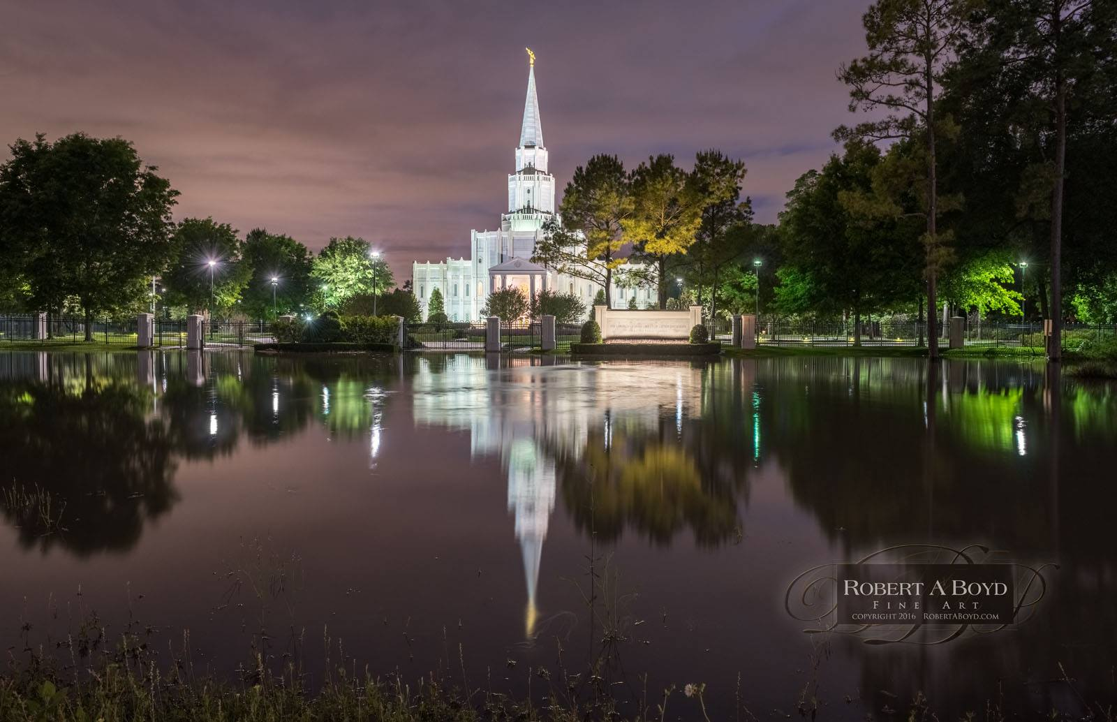 Temple News Amp Updates Week Of April 17 Lds Daily