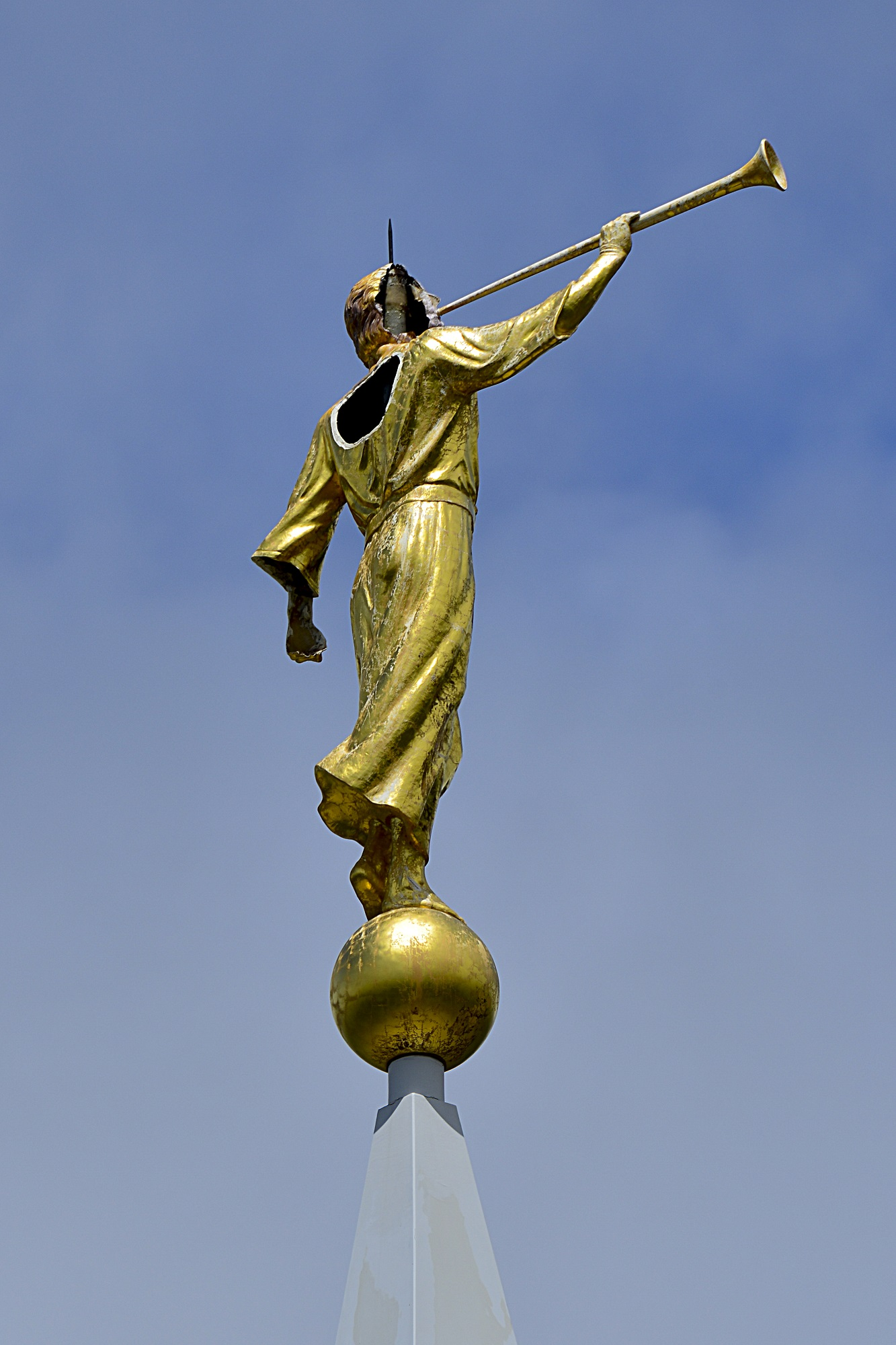 building a drone with Lightning Strike Damages Angel Moroni Statue on Sintra Portugal likewise Sony World Photography Awards 2018 as well P441716 as well Mitla Oaxaca Mexico in addition Steamroller.