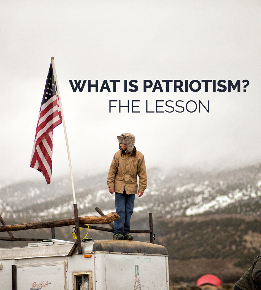 what-is-patriotism-fhe