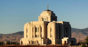 meridian-idaho-temple