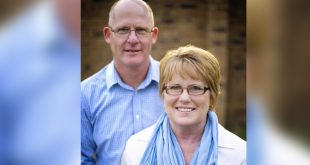 Australian LDS Foster Parents Featured in Heartwarming Video