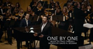 one-by-one-david-a-bednar