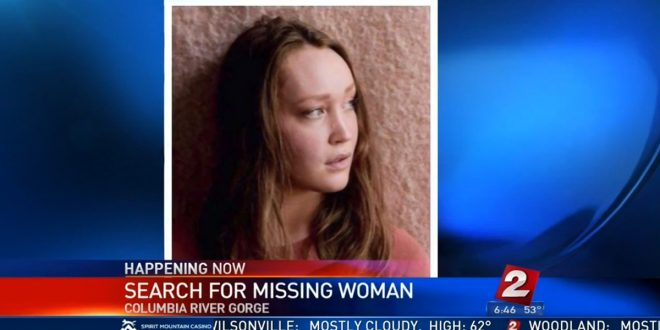 Daughter of Jon Schmidt of Piano Guys Fame Missing, Public Asked to Help