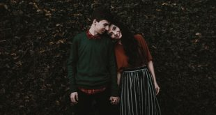 Spiritual Principles for Determining What's Okay in Sexual Intimacy