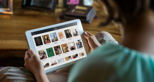 5 Awesome Updates to the Gospel Library App