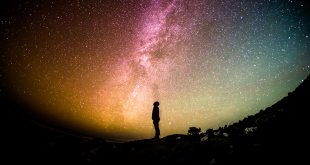5 Reasons We Struggle With Our Eternal Potential