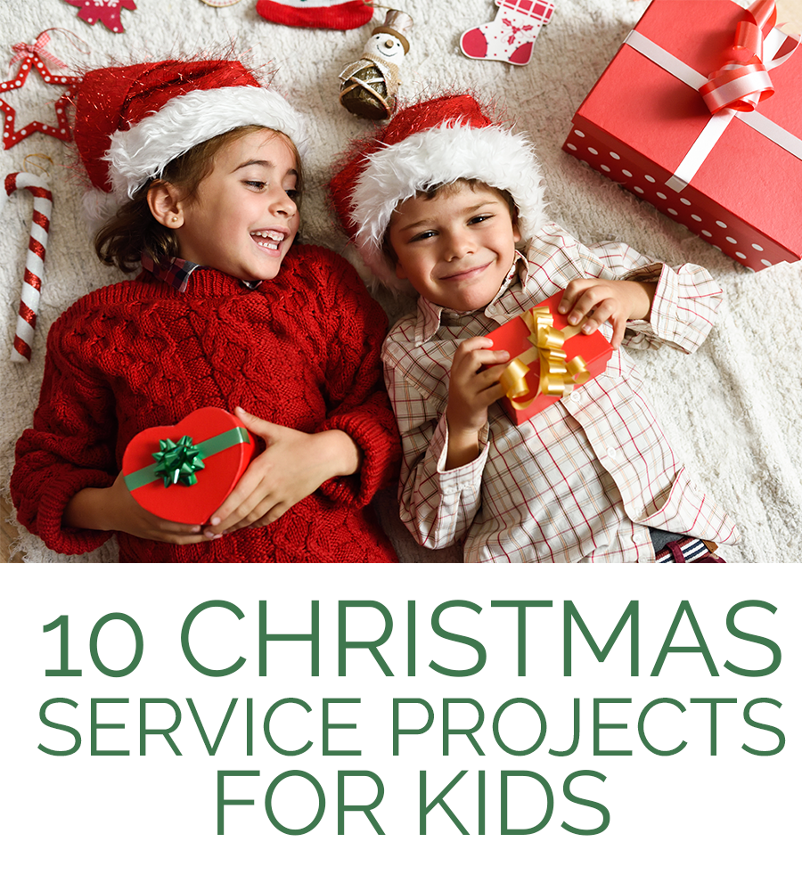 christmas-service-projects-for-kids