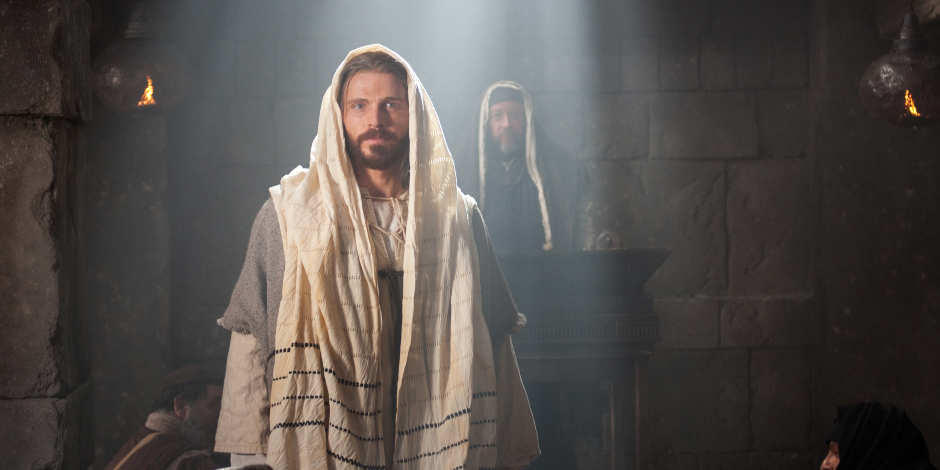 5 Times Jesus Christ Demonstrated Support for Religious Freedom
