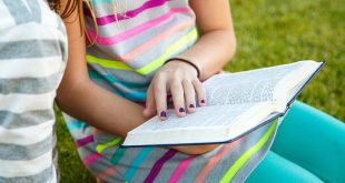 5 Interesting Facts About the Articles of Faith