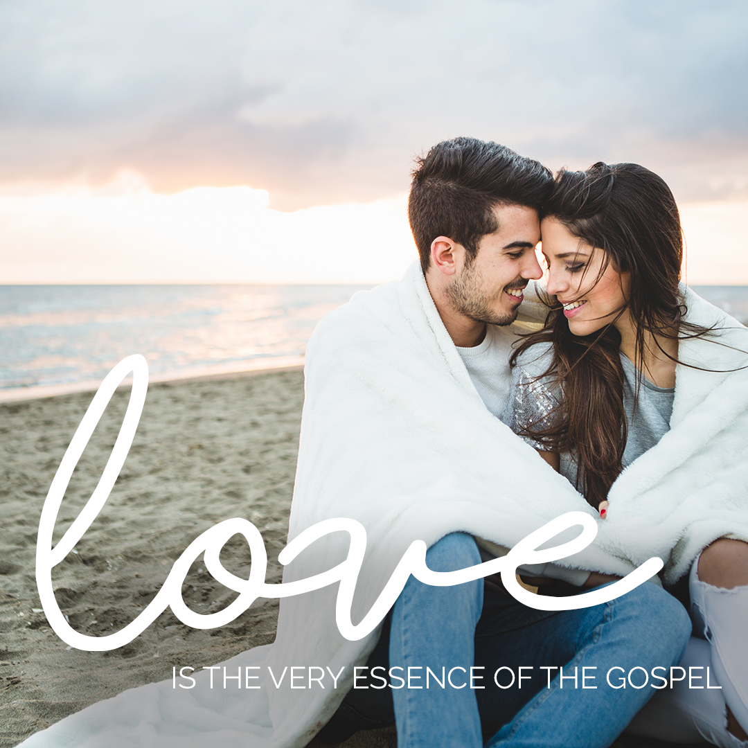 lds-valentine's-day-quotes-2