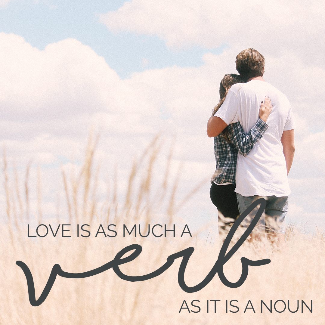 Quotes About Love Lds : 10 Precious LDS Quotes About Love & Marriage LDS Daily