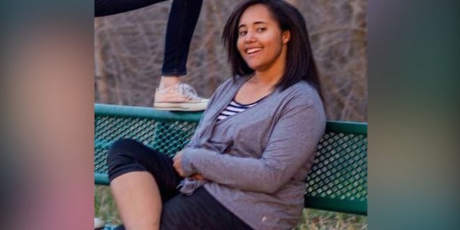 BYU-I Student Passes Away Unexpectedly in Apartment, Investigation Started