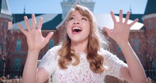 Enlisted Music Video Is Rousing Statement of Faith