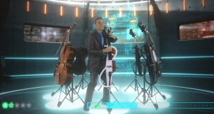 The Piano Guys Will Blow Your Mind With This 8 Cello Original Track