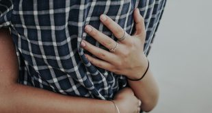 This Simple Question Will Improve Every One of Your Relationships
