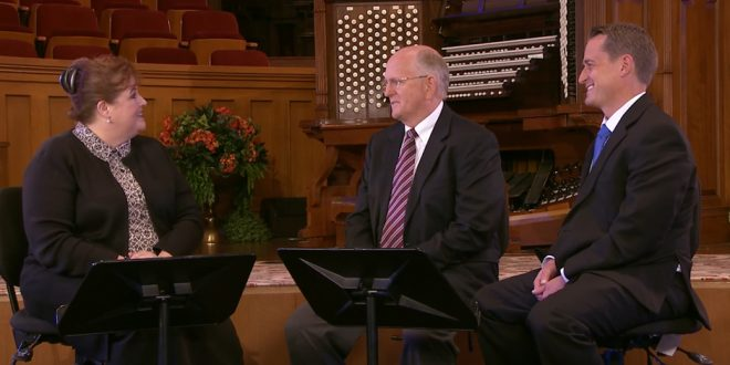 Watch MOTAB's First Ever Facebook Live