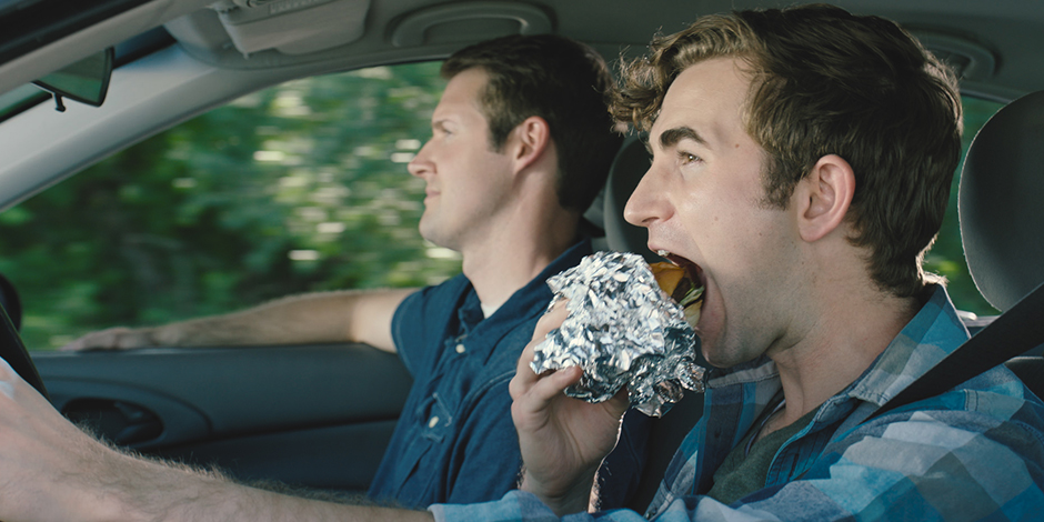 LDS Church Creates Hilarious (and Useful!) Driving Safety Videos