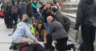 LDS Church Releases Statement After London Bridge Attack