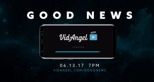 VidAngel Is Back With New Filtering Service for Netflix, Streaming Sites