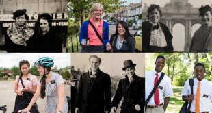 Do You Have an Early Mormon Missionary in Your Family Tree?