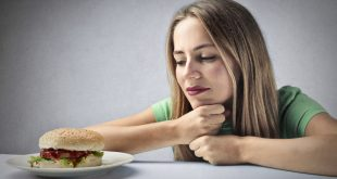 6 Things to Try When You REALLY Struggle With Fasting