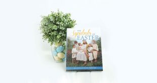 7 Faith-Filled LDS Easter Gifts