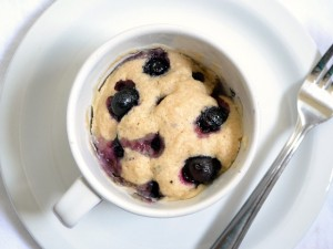 muffinMug