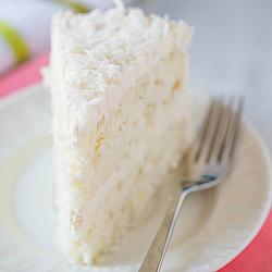coconut-cake-24-250