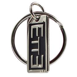 ETTE Keychain