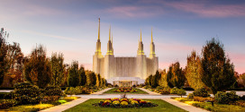 LDS Daily Dose - September 2, 2015
