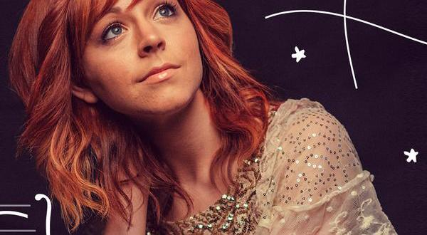lindsey chat Lindsey stirling warmer in the winter merch is faring a bit lighter this spring lindsey stirling: homepage.