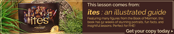 ites-banner-image-FHE