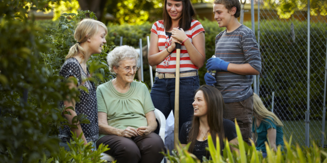 https://www.ldsdaily.com/wp-content/uploads/2014/11/youth-service-elderly-yardwork-880380-tablet-660x330.jpg