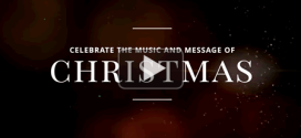 First Presidency Christmas Devotional