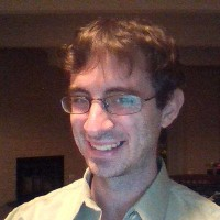 Jeremy Higley
