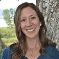 Heidi Poelman