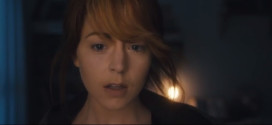 lindsey stirling new music video