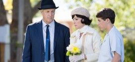 Cold War-Era, BYUtv Show 'Granite Flats' comes to Netflix