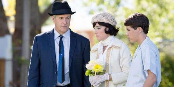 Cold War-Era, BYUtv Show 'Granite Flats' comes to Netflix